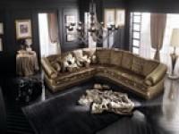 Мягкая мебель Arredo e Sofa