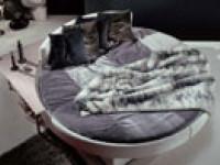 Мягкая мебель Gimas