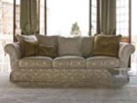 Мягкая мебель Dafne