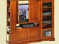 Телевизионный шкаф Luigi Filippo