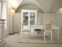 Гостиная Cellini 2