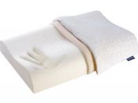 Ортопедические подушки (ф-ка Magniflex)