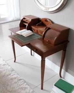 Стол-бюро cod.415 Margot