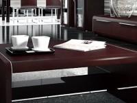 Кофейный столик TYP29