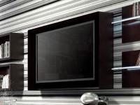 Панель для TV TYP19
