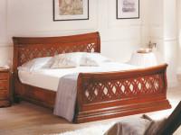 Кровать  ZR 265/A