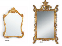 Зеркало Athena