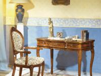 Кресло и письменный стол Athena