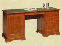 Письменный стол Luigi Filippo