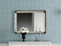 Зеркало для комода Symfonia laccato