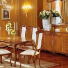 Стол обеденный CL Italia