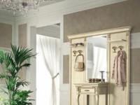 Зеркало для стеновой панели 60 PALAZZO DUCALE Laccato
