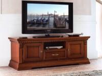Тумба ТВ Palazzo Ducale Ciliegio