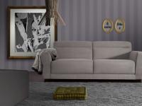 Мягкая мебель Tati
