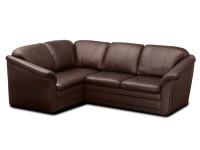 Мягкая мебель Формула Комфорта