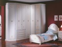 Мебель фабрики Pellegatta