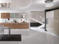 Кухня Barcellona
