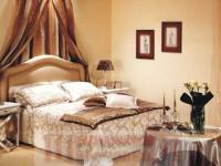 """Кровать """"Rossana"""""""