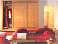 Арт. 258 кровать Cedro