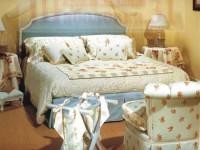 "Кровать ""Giselle"""