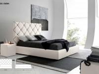 Кровать Dubai 180*200
