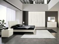 Спальня Essential Line