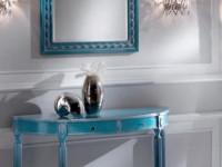 Консоль с зеркалом ROMA NUOVO