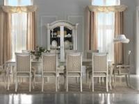 Элементы гостиной Diamante laccato
