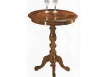 Столик кофейный Italexport 1604