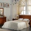 Кровать + 1 тумба Верди