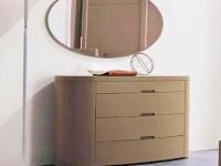 Зеркало Circle