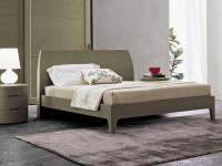 Кровать Globe