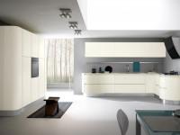 Кухня Madrid
