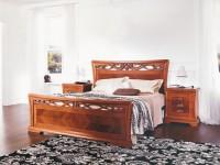 Кровать 180 Maria Noce