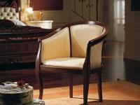 Кресло Marie Claire