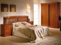 Элементы спальни Marion
