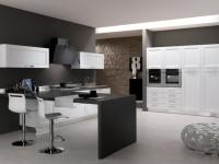 Кухня Merano
