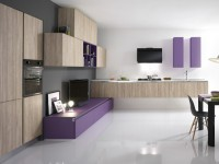 Кухня Miami