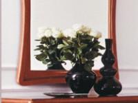 Зеркало прямоугольное Maria Noce