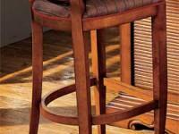 Барный стул Montalcino