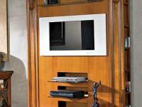Тумба ТВ плазма Montalcino