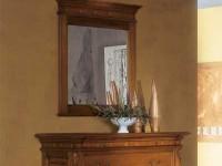 Зеркало  Montalcino