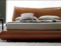 Кровать MOON