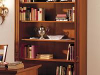 NA920 Книжный шкаф Nabucco
