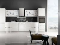 Кухня Naxos