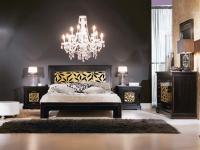 Спальня Petali