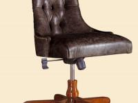Кресло Phedra арт. 8221/s к письменному столу