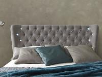 Кровать Selene 160*200
