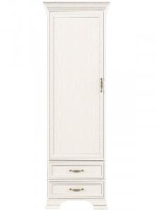 Шкаф Tiffany вудлайн кремовый