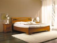 Спальня Chopin Dallagnese